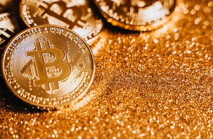 Hashdex lança fundo de investimento com Bitcoin e ouro
