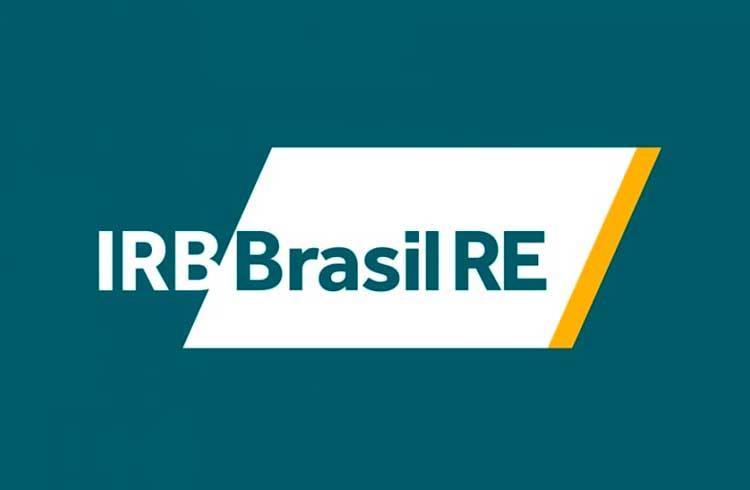 IRB (IRBR3) teve que se explicar para a CVM por notícia na Forbes