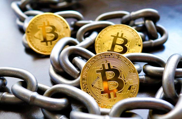 JPMorgan: Bitcoin não está se tornando ativo de proteção