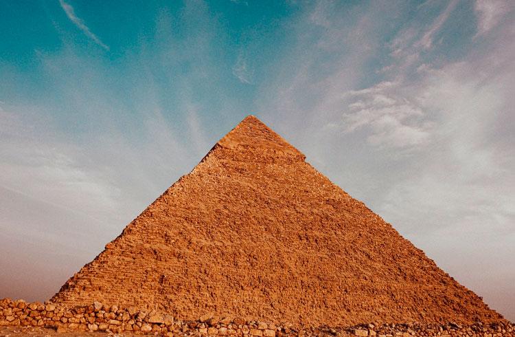 Líderes da Unick captam clientes para suposta nova pirâmide