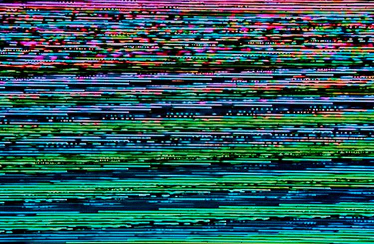 Malware roubou criptomoedas por 1 ano sem ser detectado