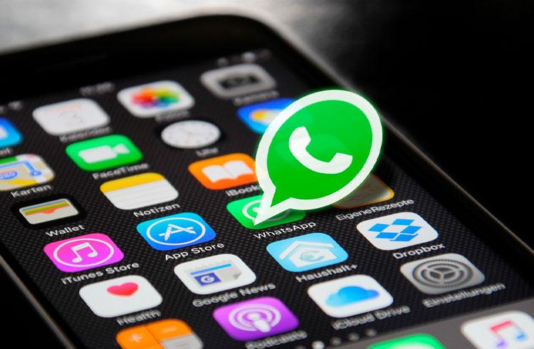 Ministério Público usa blockchain para intimações e audiências via WhatsApp