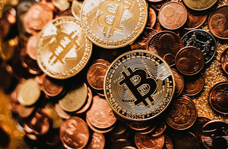 Mt. Gox planeja devolver 135.000 Bitcoins às vítimas