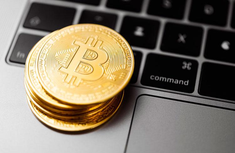 Nova alta do Bitcoin? Grayscale reabre fundo para investidores