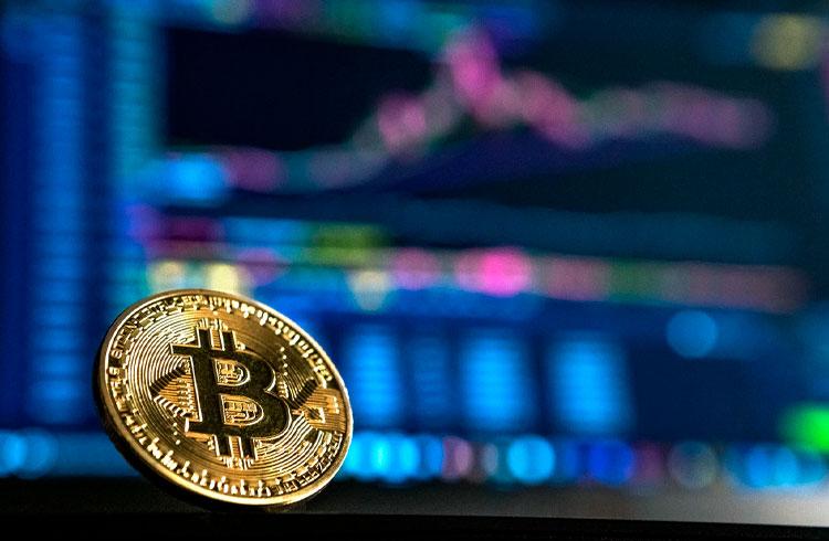 Nova secretária do Tesouro dos EUA pode favorecer o Bitcoin? Confira