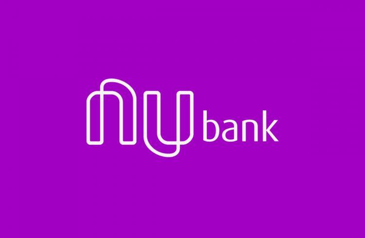 Nubank capta mais de R$ 2 bilhões em nova rodada de investimentos