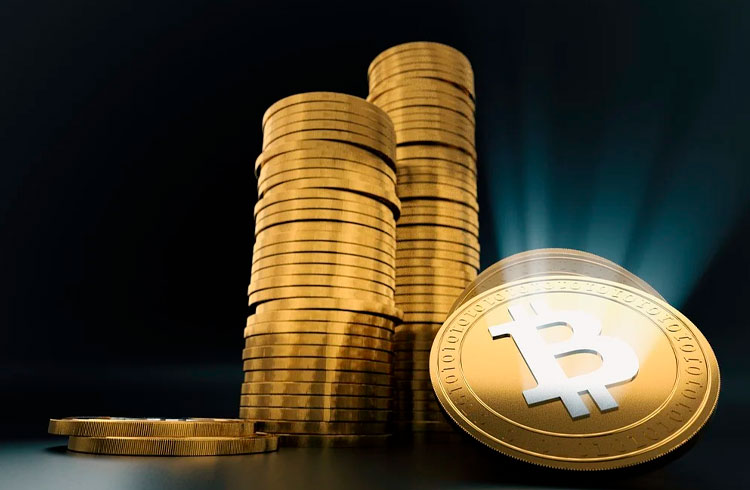 PF negocia Bitcoins apreendidos da TraderGroup com Mercado Bitcoin