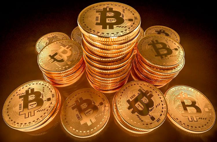 Prêmio do BBB 20 renderia 271% se fosse investido em Bitcoin