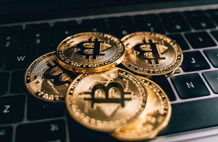 Queda a caminho? Traders alavancam Bitcoin aguardando alta