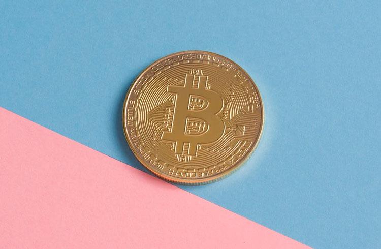 Quer investir em Bitcoin? Especialistas indicam as melhores formas
