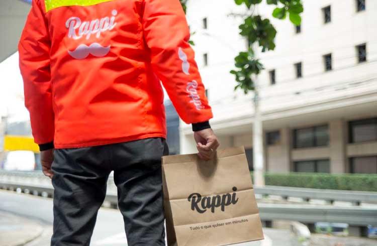 RappiBank: Rappi lança seu próprio banco digital para brasileiros