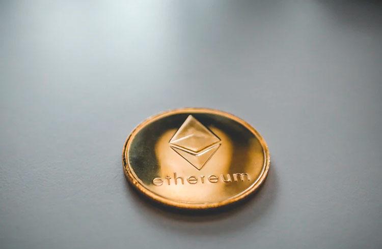 Redução das taxas do Ethereum pode ocorrer em 2021