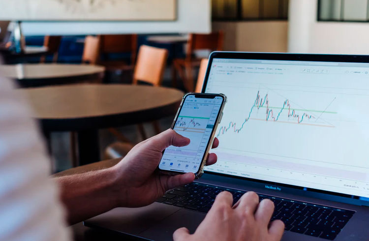 Token OKT traz oportunidades de ganho em 2021