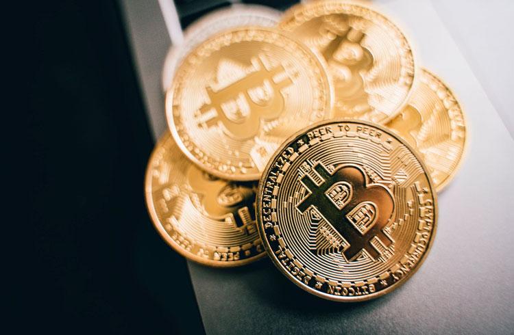 mercato delle rimesse bitcoin su cosa investire nel 2021