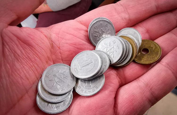 Trader erra e vende criptomoedas a R$ 0,02 na BitcoinTrade