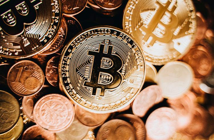 Trader transforma 0,19 BTC em 8 BTC e dá dicas para investidores