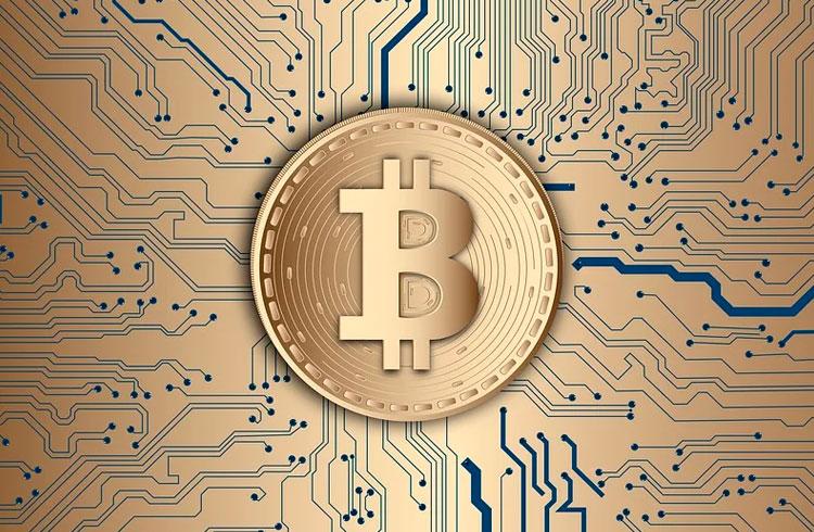 Venezuela prende homem por minerar Bitcoin e apreende equipamentos