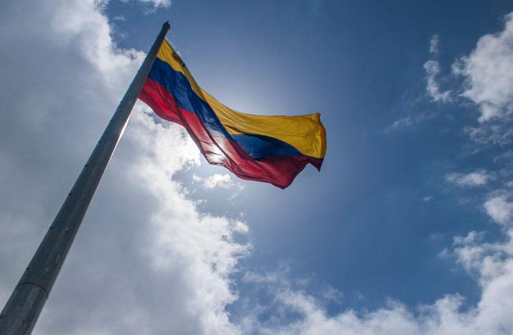 Venezuela quer digitalizar economia para driblar sanções dos EUA