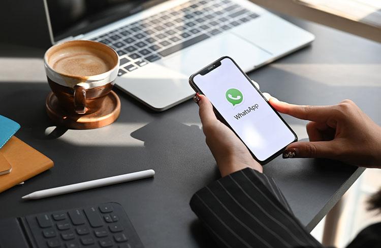 WhatsApp Pay deve ser aprovado ainda em 2021 com suporte ao PIX