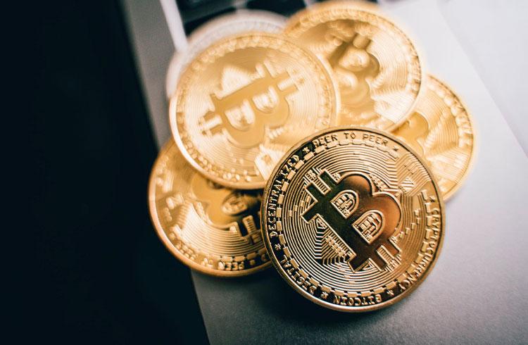YouTuber transforma R$ 260 em R$ 200 mil com Bitcoin