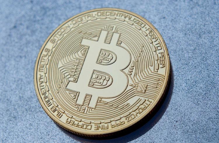 100 empresas podem apostar no Bitcoin em breve, afirma Scott Melker