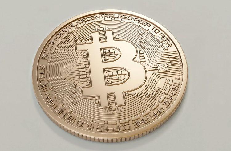13 trilhões de dólares e fim do capitalismo: veja como o Bitcoin nos salvará