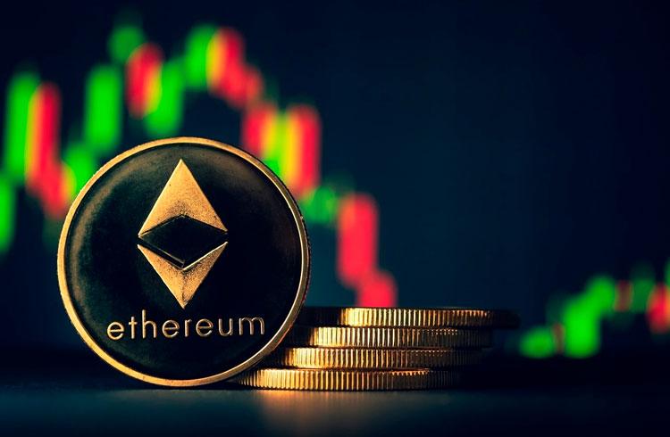 2 motivos para o Ethereum passar de R$ 50.000, segundo analistas