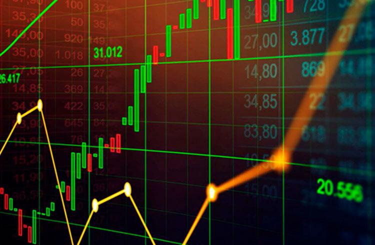 3 criptomoedas estão perdendo espaço entre traders, destaca empresa