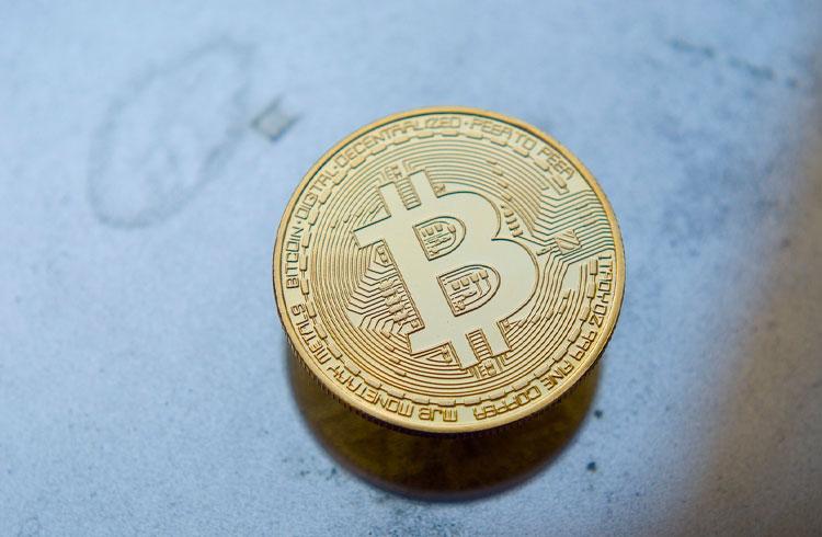 4 sinais que podem indicar início de período de baixa do Bitcoin