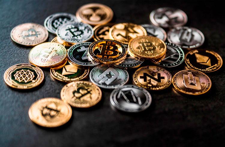 7 maiores economias do mundo se reunem para falar sobre criptomoedas