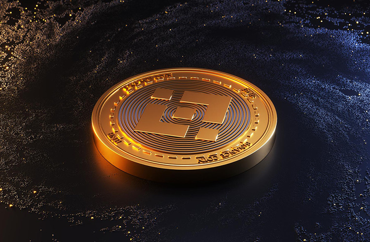 Bitcoin forte em R$ 250.00 e BNB explode 46%