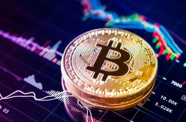 Ações de 5 empresas que anunciaram relação com Bitcoin valorizaram