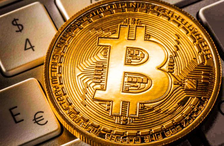 Ataque contra o Bitcoin é possível, mas custa R$ 37 bilhões