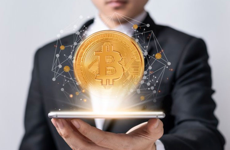 Banco mais antigo dos EUA vai fazer custódia de Bitcoin