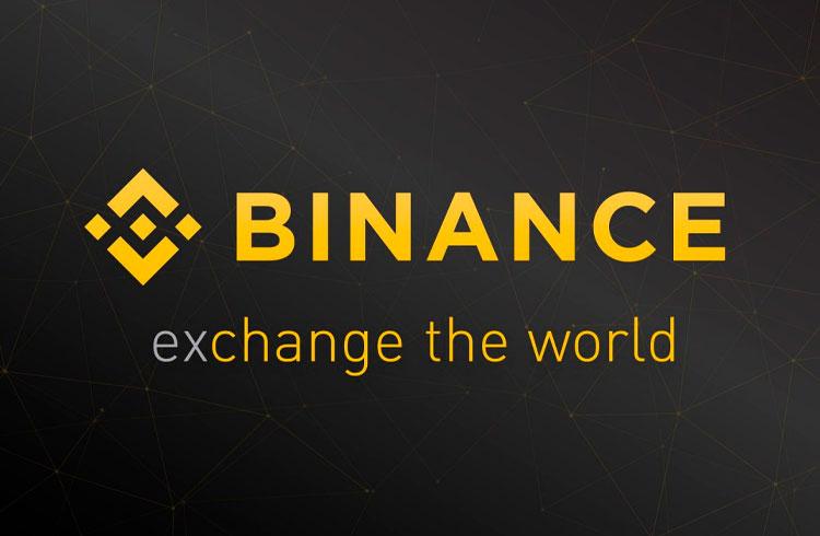 Binance anuncia plataforma de pagamento com criptomoedas Binance Pay