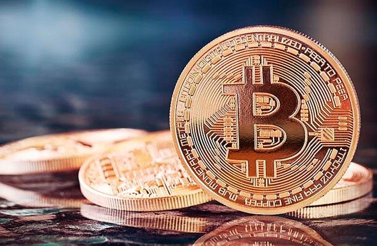 Bitcoin chega a R$ 2 milhões se repetir padrão de altas