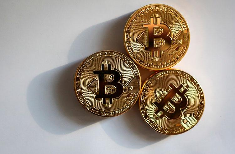 Bitcoin e demais criptomoedas terão código próprio no IRPF 2021