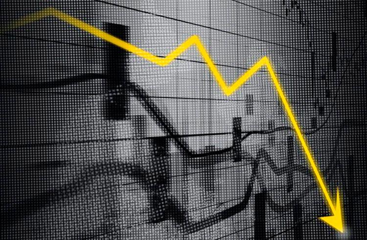 """Bitcoin volta aos R$ 255.000 durante """"liquidação da madrugada"""""""