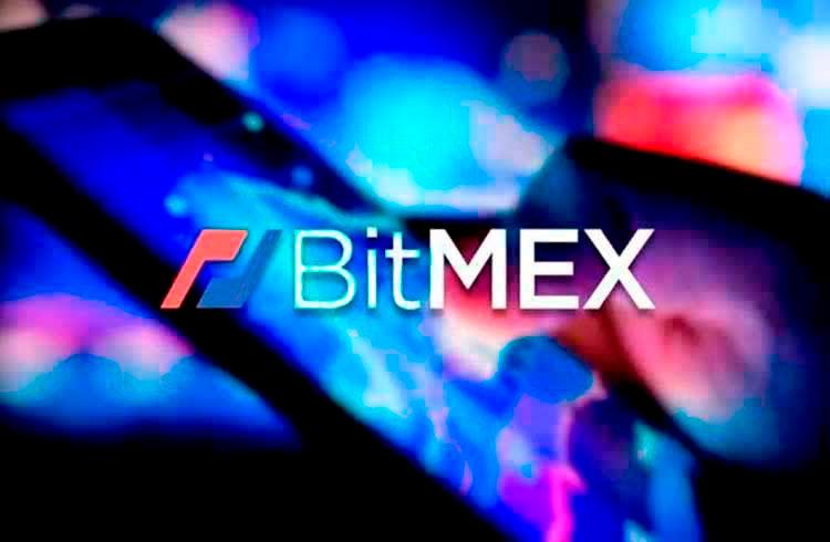 BitMEX anuncia Dogecoin para negociações de contratos futuros