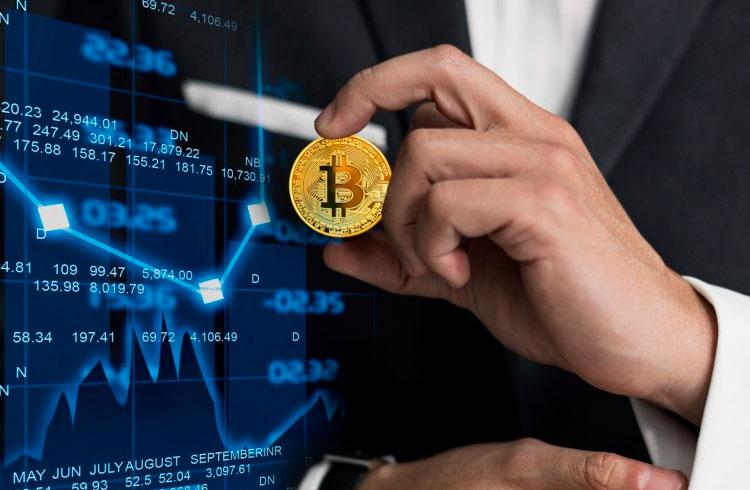 CEO da MicroStrategy: preço do Bitcoin pode saltar até 1.000 vezes