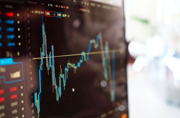 Chainlink pode valorizar 300% em 2021; analista dá motivos