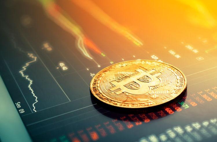 Crítico do Bitcoin muda de ideia e acredita no BTC a R$ 500 mil