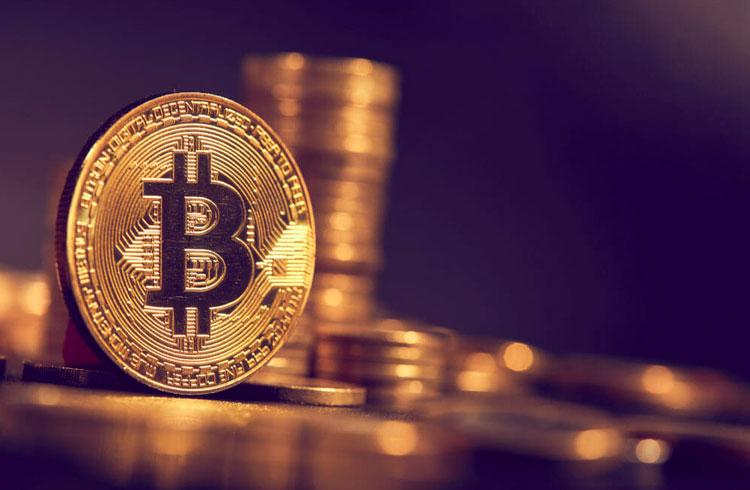 Crítico do Bitcoin já teve US$ 100 milhões em BTC — mas liquidou tudo