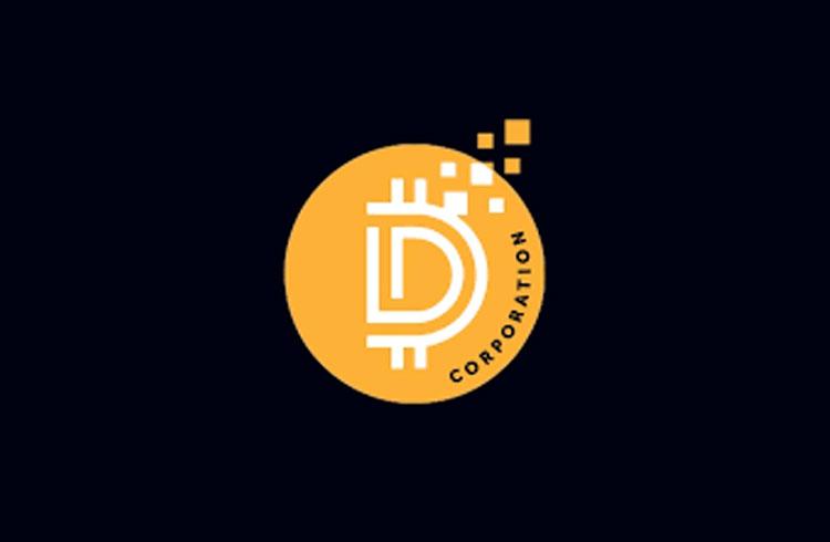 DD Corporation: mais de um ano depois, investidores seguem lesados