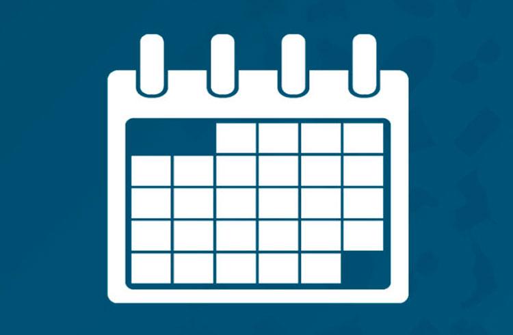 É dada a largada para os Resultados do 4T20 na Bolsa: veja calendário