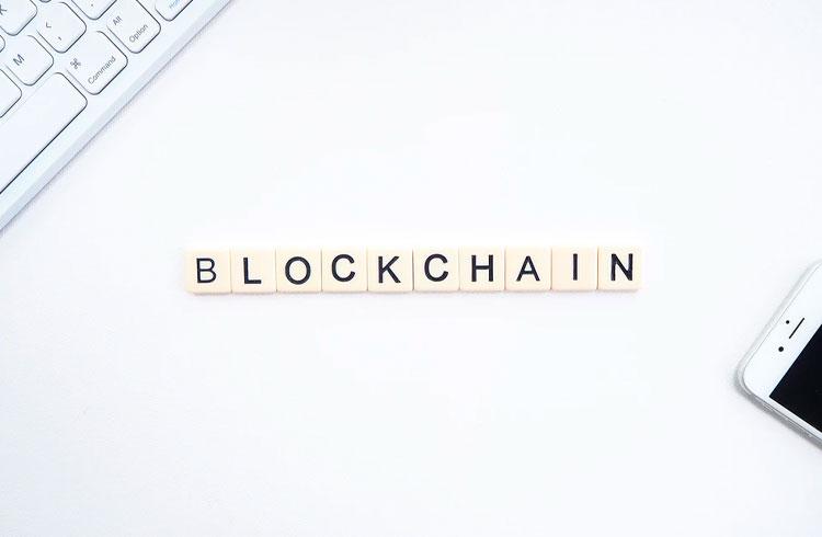 EOS vai apoiar desenvolvimento em blockchain no Brasil