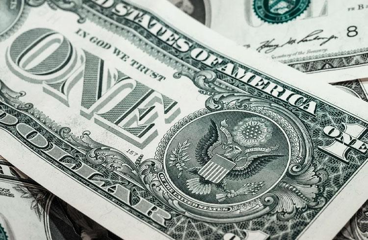 Estados Unidos revela o que é necessário para aprovar dólar digital