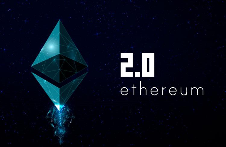 Ethereum 2.0 fará seu primeiro hard fork em breve; saiba o que muda