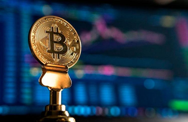Fundstrat: Bitcoin a R$ 500 mil em 2021, mas Ethereum sobe mais