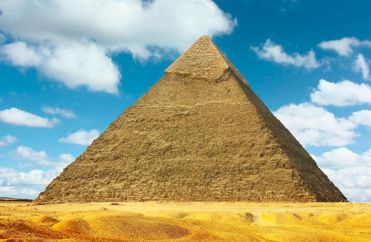 Garoto de 19 anos rouba R$ 450 milhões com pirâmide de criptomoedas